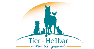 Tier-Heilbar.de