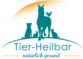 Tier-Heilbar.de