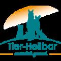 _Tierheil_Logo_20.4
