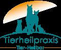 cropped-Tierheil_Logo_neu.2_transparent-1.png